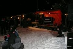Roowinkel jan. 2009 063