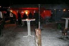 Roowinkel jan. 2009 064