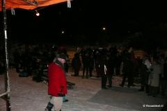 Roowinkel jan. 2009 078