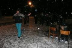 Roowinkel jan. 2009 080