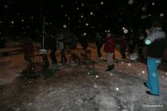 Roowinkel jan. 2009 081