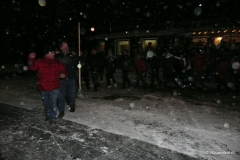 Roowinkel jan. 2009 082