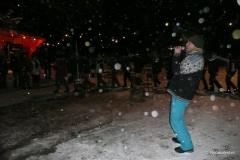 Roowinkel jan. 2009 083