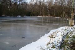 Situatie 19 januari 2013