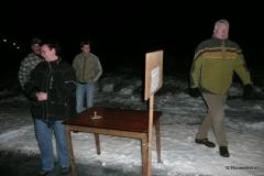 roowinkel jan. 2009 167