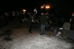 roowinkel jan. 2009 174