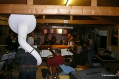 roowinkel jan. 2009 186