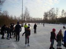 roowinkel 29-12-2010