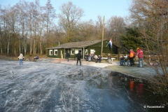 Roowinkel 31-12-2008 060