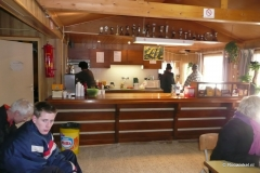 Roowinkel 31-12-2008 061