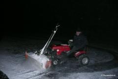 Roowinkel 31-12-2008 064
