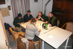 Roowinkel 31-12-2008 072