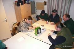 Roowinkel 31-12-2008 073