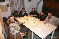 Roowinkel 31-12-2008 074
