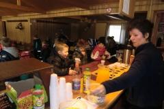 schoolschaatsen 10 feb 2012 005