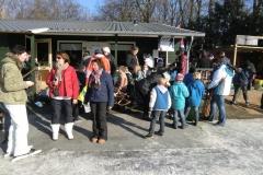 schoolschaatsen 10 feb 2012 008