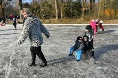 schoolschaatsen 10 feb 2012 009