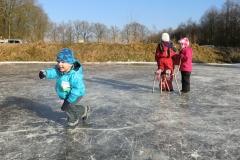 schoolschaatsen 10 feb 2012 010