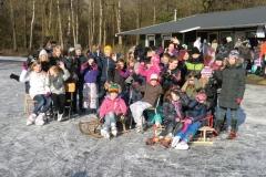 schoolschaatsen 10 feb 2012 012