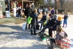 schoolschaatsen 10 feb 2012 013