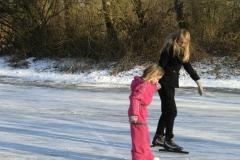 schoolschaatsen 10 feb 2012 014