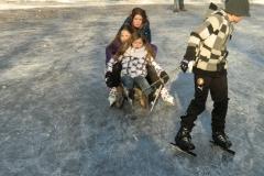 schoolschaatsen 10 feb 2012 015