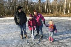schoolschaatsen 10 feb 2012 018