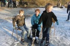 schoolschaatsen 10 feb 2012 019