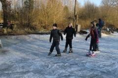 schoolschaatsen 10 feb 2012 020
