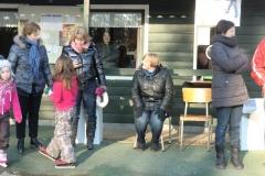 schoolschaatsen 10 feb 2012 021