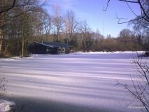 start seizoen 2011