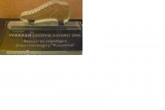 Wakker Award 2009 003