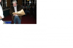 Wakker Award 2009 007